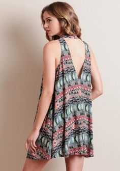 Boho & Bohemian Clothing | ThreadSence