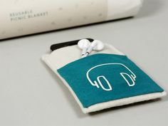 NERBO by Augusto Arduini, via Behance