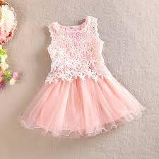 Resultado de imagem para vestidos infantil de croche