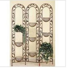 Cheap Screens & Room Dividers on Sale at Bargain Price, Buy Quality wall butterflies, partition board, wall mount flat panel tv from China wall butterflies Suppliers at Aliexpress.com:1,Type:Screens & Room Dividers 2,Color:White,Red,Brown,Black 3,is_customized:Yes 4, 5,