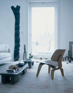 79 best charles and ray eames images in 2019 chairs herman miller rh pinterest com