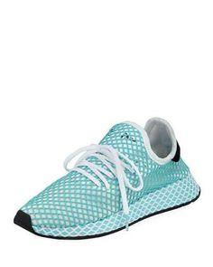 a6cdc609a29d79 Adidas Deerupt Parley Runner Sneakers