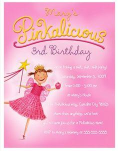 Pinkalicious-Party-Invitations1.jpeg (367×471)