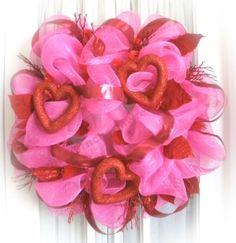 valentines <3