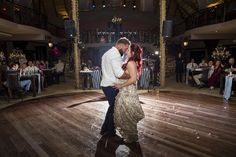 Best Wedding and Portrait Photographers Darrell Fraser South Africa Pre Wedding Photoshoot, Portrait Photographers, Wedding Venues, Fashion, Wedding Reception Venues, Moda, Wedding Places, Fashion Styles, Fashion Illustrations