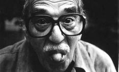 Gabriel Garcia Marquez: Μην προσπαθείς τόσο σκληρά, τα καλύτερα πράγματα συμβαίνουν όταν δεν τα περιμένεις. - Αφύπνιση Συνείδησης