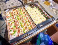 VEGANSKÉ CHLEBÍČKY (10 druhů)   Soucitně Krabi, Tofu, Pasta Salad, Hummus, Macaroni And Cheese, Chicken, Meat, Ethnic Recipes, Crab Pasta Salad