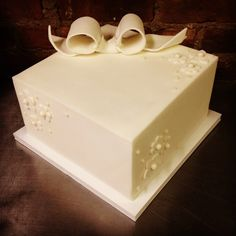 Benny Rivera Cake Artist : 1000+ images about Birthday Cakes on Pinterest Cities ...