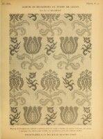 Le Point, Album, Rugs, Home Decor, Cross Stitch, Embroidery, Farmhouse Rugs, Decoration Home, Room Decor
