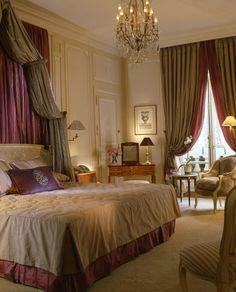 Beautiful Traditional Bedroom Ideas pinalla * on traditional bedroom | pinterest