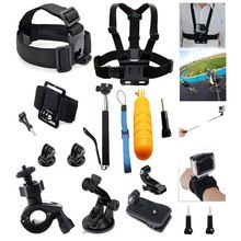 Like and Share if you want this  SHOOT Go pro Accessories Chest Head Strap Pole Selfie Monopod for Gopro 3 4 3+ Xiaomi yi 2 4K SJCAM SJ4000 SJ5000x M20 Eken h9r     Tag a friend who would love this!     FREE Shipping Worldwide     #ElectronicsStore     Buy one here---> http://www.alielectronicsstore.com/products/shoot-go-pro-accessories-chest-head-strap-pole-selfie-monopod-for-gopro-3-4-3-xiaomi-yi-2-4k-sjcam-sj4000-sj5000x-m20-eken-h9r/