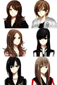 RAPPAPPA Seniors by Raeyxia on DeviantArt