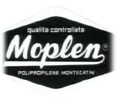 Moplen: negli anni '60 sembrò la scoperta del secolo - 100casa