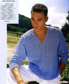 55 melhores imagens de crochê masculino  a96c9113bfc