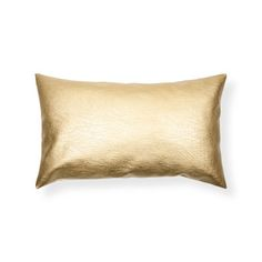 Decorative Pillows - Decor and pillows | Zara Home United States of America