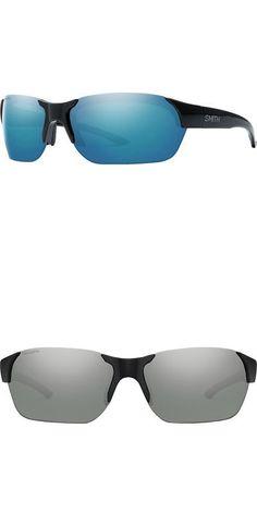 51c2c976c5 Other Mens Eyewear 179242  Smith Envoy Chromapop Sunglasses - Polarized -   BUY IT NOW ONLY   189 on eBay!