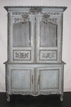 Chest 419 | A. Tyner Antiques