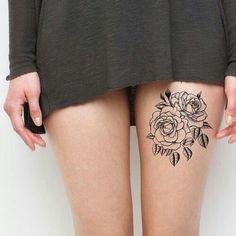 Signification et modèles Tatouages Fleur - Site de photostatouages : Modèles et photos de tatouages !