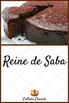 Cake Recipes, Dessert Recipes, Tiramisu, Biscuits, Diy And Crafts, Food And Drink, Gluten, Cooking, Ethnic Recipes