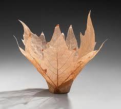 Resultado de imagen de arte japones escultura