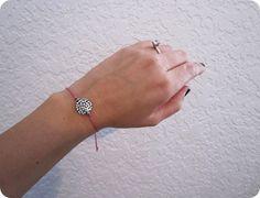 cute simple bracelets