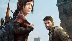 """GamesRadar 