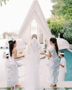 84 Best Cincin Pernikahan Images In 2019 Wedding