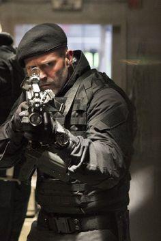 Pictures & Photos of Jason Statham - IMDb