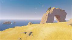 RIME | Игры для PS4 | PlayStation