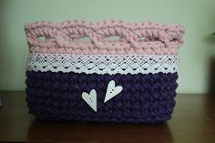 Zboží prodejce Handmade by ZK / Zboží Beanie, Hats, Handmade, Fashion, Moda, Hand Made, Hat, Fashion Styles, Beanies