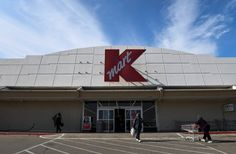 Final sales to start at 150 closing Kmart and Sears stores