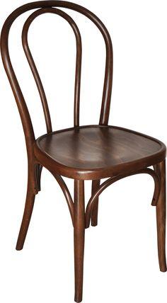 стулья венские в аренду - Поиск в Google