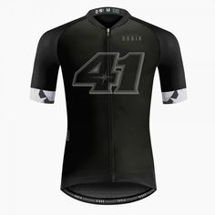 Taking A Motorcycle On Your Camping Trip Cycling Outfit, Cycling Clothing, Cycling Jerseys, Cycling Equipment, Cool Bikes, Workout Gear, Mtb, Wetsuit, Bicycle