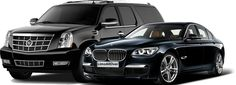 For Best Airport Limo Services #GTA Pearson Limo Call Us On these numbers 1-416-953-3031 Toll Free: 1-855-715-0555