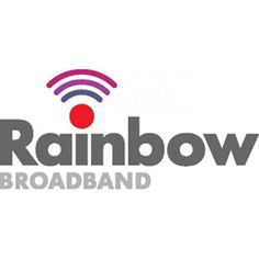 Find Photos Of Rainbow Broadband Chosen By Hightower To Provide High-Speed Internet and Network Managed Services And Much More At RachelMDLong.com
