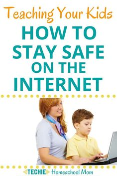 Kids Safety Guess what? You NEED to be teaching your kids how to be safe online. Here are some great tips to help you talk to your kids about internet safety. Internet Safety For Kids, Cyber Safety For Kids, Importance Of Time Management, Online Programs, Child Safety, Family Safety, Teaching Kids, Teaching Biology, Parenting Hacks