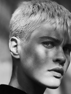 67 Best Hair Images In 2019 Pixie Cut Pixie Cuts Pixie Hairstyles