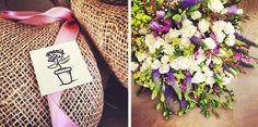 Avoriophoto & Co.: * Anniversary Bouquet *
