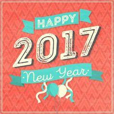 free vector happy new year 2017 celebration background http://www.cgvector.com/free-vector-happy-new-year-2017-celebration-background-2/ #2017, #3D, #Air, #Annual, #Art, #Background, #Brochure, #Bubble, #Calendar, #Card, #Celebrate, #Celebration, #Christmas, #Circle, #Color, #Colorful, #Computer, #Creative, #December, #Decoration, #Decorative, #Design, #Elegant, #Element, #Eve, #Event, #Festival, #Foam, #Graphic, #Greeting, #HappyNewYear, #Holiday, #Illustration, #Label, #M