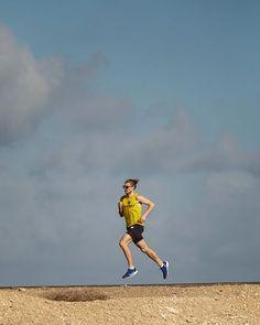 @dgmusson @sayskycph Running, Sports, Hs Sports, Keep Running, Why I Run, Sport