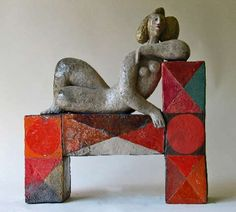 roger-capron-sculpture