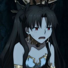 Fate Stay Night Rin, Tohsaka Rin, Fate Characters, Fate Zero, Character Concept, Avatar, Manga, Pictures, Anime Stuff