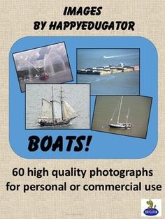 Photos+-+BOATS!+These+original+photographs+are+high+quality+images+of+different+boats+on+the+Hudson+River.+Photos+of+fireboats,+barges,+whalers,+schooners,+tugboats,+cruise+ships+and+tour+boats,+NYPD,+Coast+Guard,+etc.++62+images+in+all.+Terms+of+Use:+Personal+or+commercial+use.