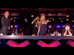 The funniest auditions ever On Got Talent! Can you think of anymore? Funny acts from America's Got Talent, Britain's Got Talent and more! Got Talent Gl. America's Got Talent Videos, Britain's Got Talent, The Voice Youtube, Vocal Coach, Singing Career, Singing Lessons, Funny People, Comedians, Shit Happens
