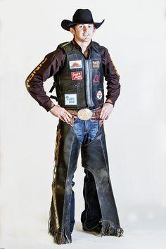 Luke Perry Pinup Cute In Cowboy Hat 8 Seconds Luke