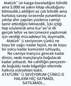 M. Bilgehan Merki (@MehmetBilgehanM) | Twitter