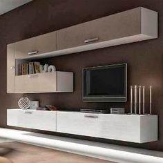 Modular Mueble Led-lcd -mesa Lucca Tv- Vajillero- Rack - $ 7.500,00