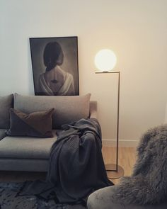by A Home- Lindeberg Interior
