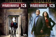 http://www.ebay.com/itm/WAREHOUSE-13-COMPLETE-SEASONS-1-2-DVD-SET-FIRST-SECOND-BRAND-NEW-/300710671651?pt=US_DVD_HD_DVD_Blu_ray=item4603c0b523