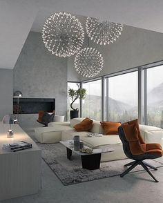chic black and white living room interior, modern living room decor, apartment d. chic black and white living room interior, modern living room decor, apartment d – House Design, Room Interior, Home Decor Trends, Living Room Decor, Trendy Living Rooms, House Interior, Living Room Decor Modern, Home Interior Design, Interior Design
